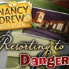 Nancy Drew: The Captive Curse Game for Mac|Play Free ...