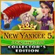 New Yankee in King Arthur's Court 5 Collector's Edition