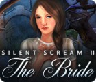 Silent Scream II: The Bride