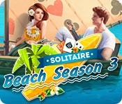 Solitaire Beach Season 3