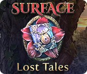 Surface: Lost Tales