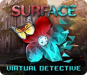 Surface: Virtual Detective