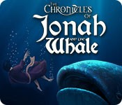 The Chronicles of Jonah and the Whale