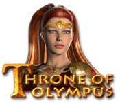 Throne Of Olympus Game Play Free Download Games Ozzoom