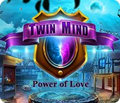 Twin Mind: Power of Love