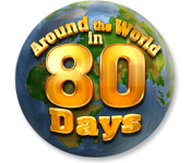 Around the World in 80 Days > iPad, iPhone, Android, Mac ...