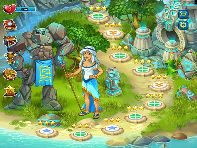 free on games online hidden objects