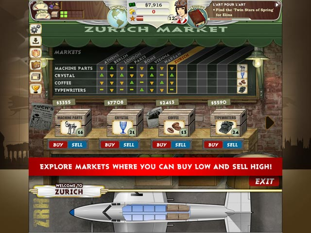 Aviator Game|Play Online Games Free |Ozzoom Games Planet