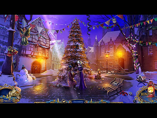 Christmas Stories A Christmas Carol Game Play Free