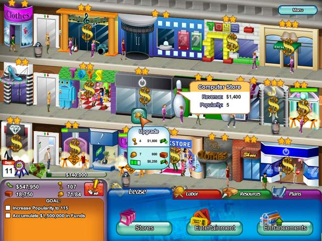 Jewelry Designing Games Online