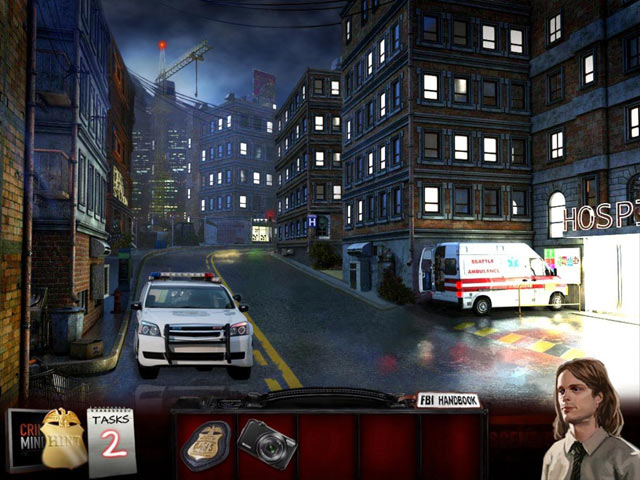 criminal games for pc free download