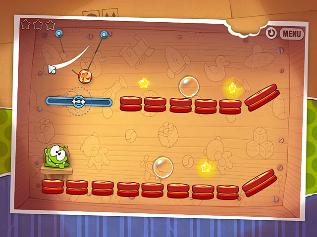 Cut The Rope Game Play Free Download Games Ozzoom Games
