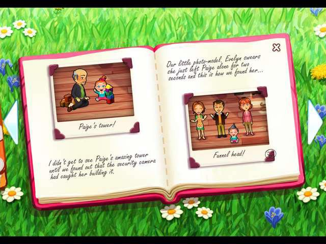 Delicious emily s new beginning game play free download games ozzoom