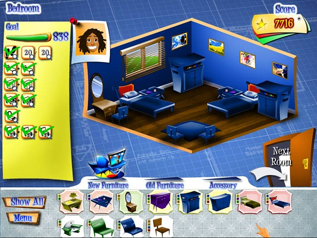 eye for design game play free download games ozzoom games