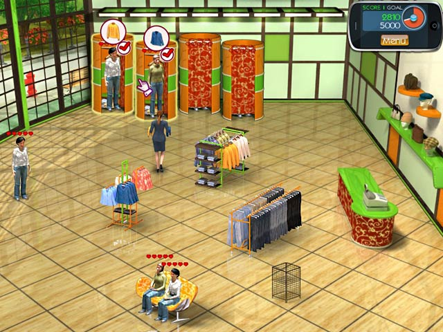 Fashion Fortune Game Play Online Games Free Ozzoom Games Planet Ozkids