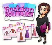 fashion solitaire full game free online