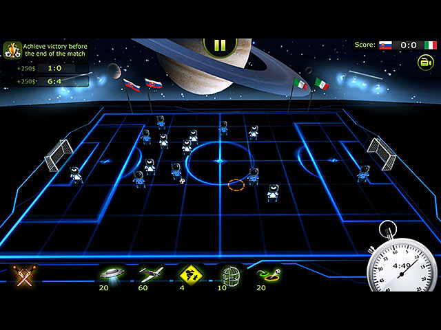footlol epic fail league game play free download games ozzoom games