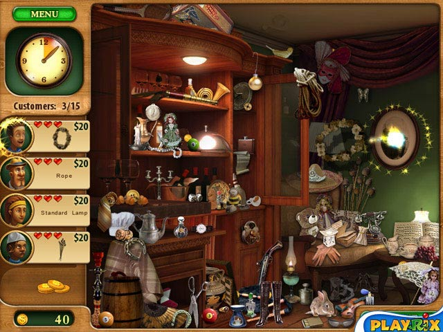 Gardenscapes Game Play Online Games Free Ozzoom Games