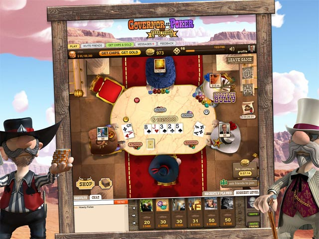 the four kings casino & slots xbox one