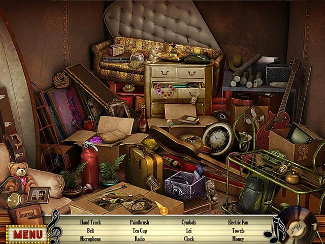 hidden mystery Join the mysterious secret society and explore numerous enchanting worlds  the secret society® is a clandestine community of people with the unique ability .