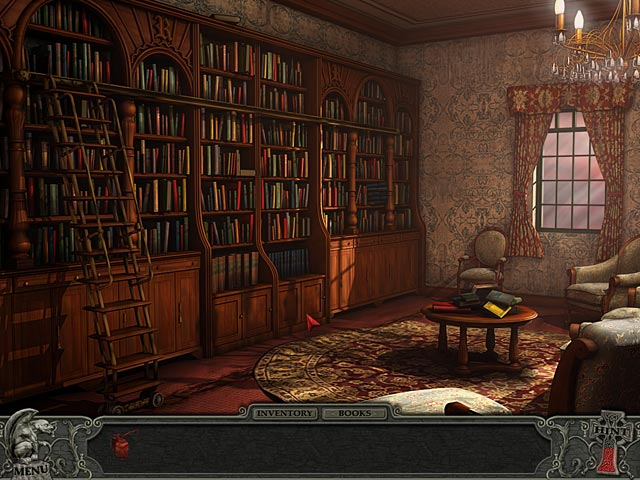 Hidden Mysteries 174 Vampire Secrets Game Play Free Download