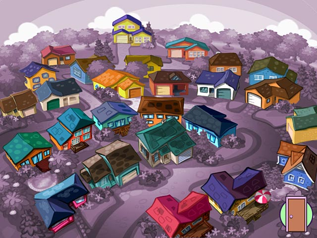 Home Sweet Home Game Play Online Games Free Ozzoom Games
