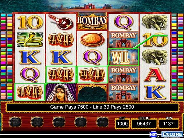 Download Igt Slots For Free