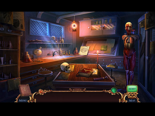 how to download mystery case files games for free