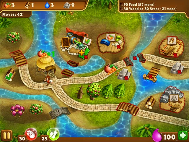 my island My island is a rpg game 2 play online at gahecom you can play my island in full-screen mode in your browser for free without any annoying ad.