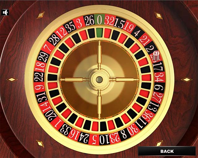 Casino Archives - Fun Unblocked Games