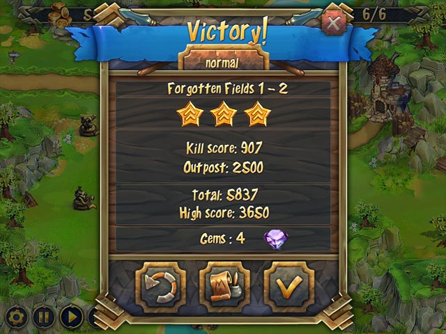 Royal Defense Game|Play Free Download Games|Ozzoom Games ...