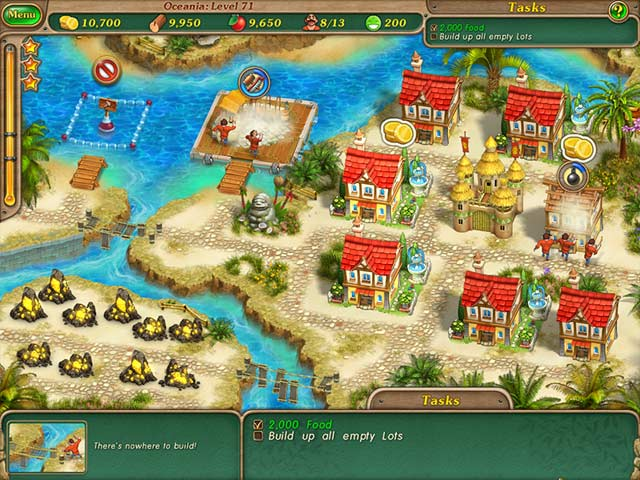 Royal Envoy 3 Collector S Edition Game Play Free Download Games