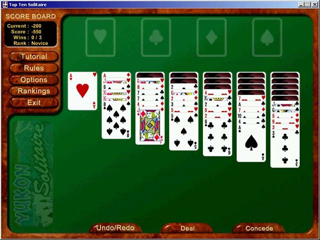 3 Card Poker  Play Free Slots and Casino Games at MrGamez