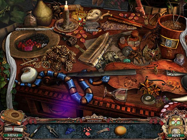 Download Hidden Object Games For Mac Printfeedback S Blog