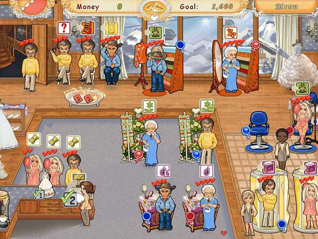 wedding salon game play free download games ozzoom games