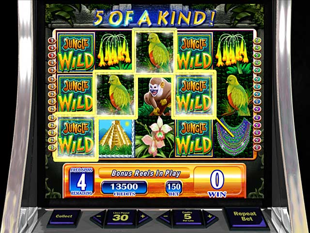 download free slot machine games for mobile