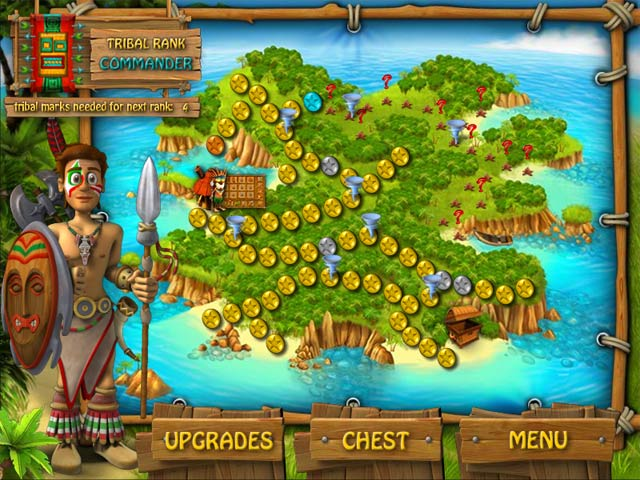 Youda Survivor Free Download Full Version For Android