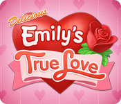 Delicious: Emily's True Love Game Download Free