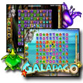Galapago Game Download - Play Free Download Galapago Game Now