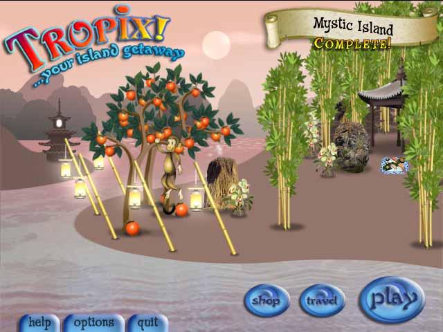 تحميل لعبة Tropix للأطفال tropix_screen_01.jpg