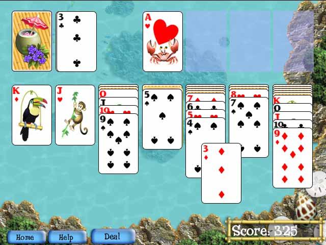تحميل لعبة Tropix للأطفال tropix_screen_02.jpg