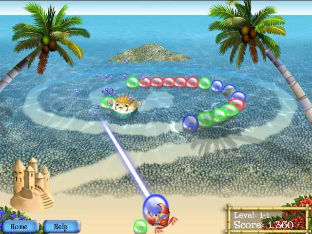 تحميل لعبة Tropix للأطفال tropix_screen_03.jpg