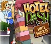 Hotel Dash: Suite Success