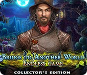 Bridge to Another World: Endless Game Collector's Edition