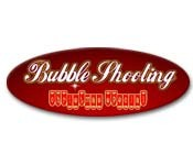 Bubble Shooting: Christmas Special