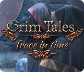 Grim Tales: Trace in Time