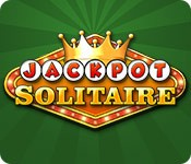 JACKPOT Solitaire