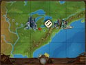 Simajo: The Travel Mystery Game