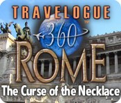 Rome: Curse of the Necklace