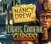 Nancy Drew Games Games|Play Free Nancy Drew Games Games ...
